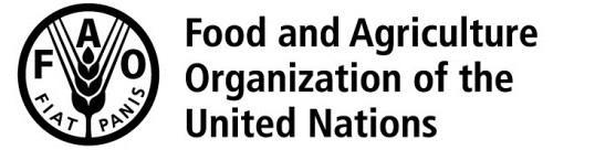 Residue Monograph prepared by the meeting of the Joint FAO/WHO Expert Committee on Food