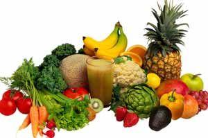 Prevention Children and young adults, particularly women should: Eat a good diet with