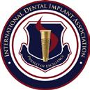 100 CE Hours AGD Certified The Implant Dentistry Continuum offers a convenient schedule to accommodate your busy life.