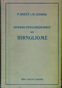 First Edition in German of the above. This translation is based on a corrected and extended text and bibliography.