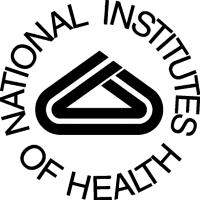 NIH Public Access Author Manuscript Published in final edited form as: Adv Healthc Mater. 2013 May ; 2(5):. doi:10.1002/adhm.201200341.