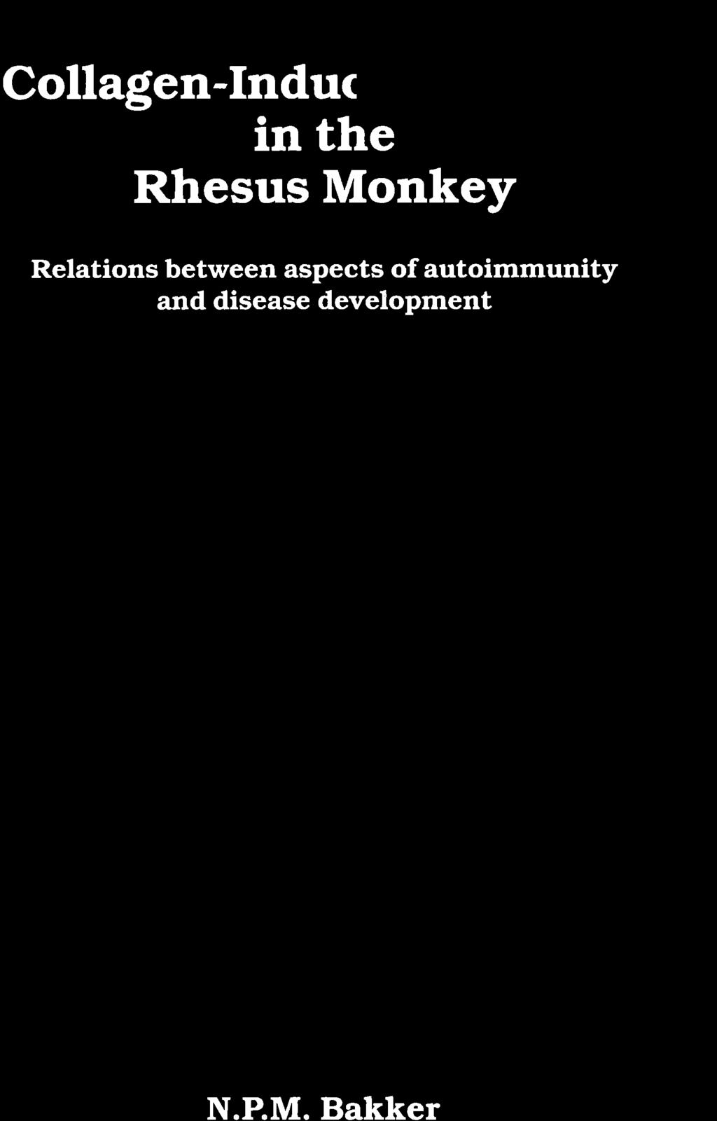 aspects of autoimmunity and