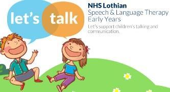 Parenting information sessions and workshops continued Speech and language drop in Gate 55 For parents and carers with children 0-5 years. Are you worried about your child s talking or listening?