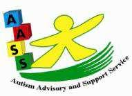 Empowering children with Autism and their families through knowledge and support Education Options for Children with Autism Starting school is a major milestone in a child s life, and a big step for