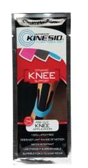 020435 The most complete and comprehensive Kinesio Taping Manual offered in the United States