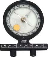 060402 Universal Inclinometer Baseline Digital Inclinometer ROM can be read directly after