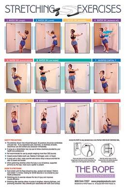 ) Exercises also appear on Take Home Exercise Sheets.