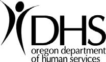 Addictions & Mental Health Division 5 Summer Street NE Salem, OR 9731-1118 To the reader, This report is one of three epidemiological profiles on substance use in Oregon.