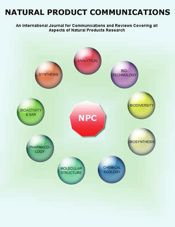 NPC-CMAPSEEC Issue Volume 12. Issue 2. Pages 153-318.
