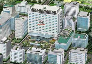 Gachon University Gil Medical Center Gachon University Gil Medical Center http://foreigner.gilhospital.