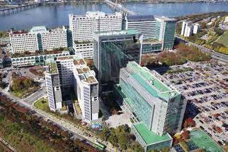 Asan Medical Center Asan Medical Center http://eng.amc.seoul.