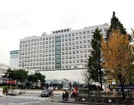 Ewha Womans University Medical Center Ewha Womans University Medical Center http://www.eumc.ac.