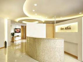 Beauty Dr. Ahn Hair Plant Clinic Dr. Ahn Hair Plant Clinic http://www.drahn.co.kr Address : 2 nd floor, 647, Eonju-ro, Gangnam-gu, Seoul Telephone : +82-2-515-5858 E-mail : newmobal@gmail.