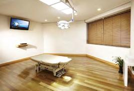com Main Medical Departments : Plastic Surgery #Liposuction #FatTransplant #BodyTypeCosmeticSurgery #Obesity #WeightLoss #LAMS Seoul 365mc Hospital Hair Transplantation Introduction: Hair