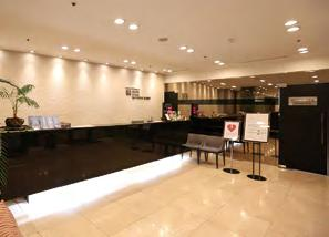 Beauty Yeson Voice Center Yeson Voice Center http://us.yesonvc.com/ Address : Gangnam-gu Eonju-ro 874, Ssang-bong building 2nd level, Seoul, Korea Telephone : +82-2-3444-0559 E-mail : english@yesonvc.