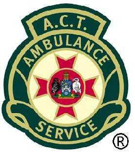 ACT AMBULANCE SERVICE CLINICAL MANAGEMENT