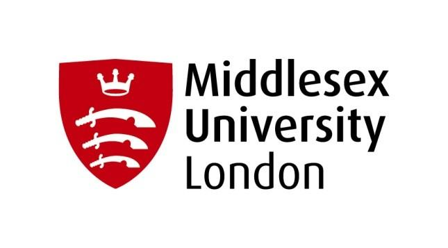 Middlesex University Research Repository An open access repository of Middlesex University research http://eprints.mdx.ac.uk Garofil, Alina and Cheng, Ming Zhao (2014) Treatment and management of lumbago with Du Huo Ji Sheng Tang and Yan Hu Zhi Tong Wan a case study.