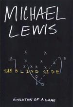 Ashrewd observer of politics, finance and the American scene, Michael Lewis combines keen insight with his signature wit, making him one of today s leading social commentators.