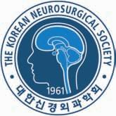 Welcome KOREAN NEUROSURGICAL SOCIETY!
