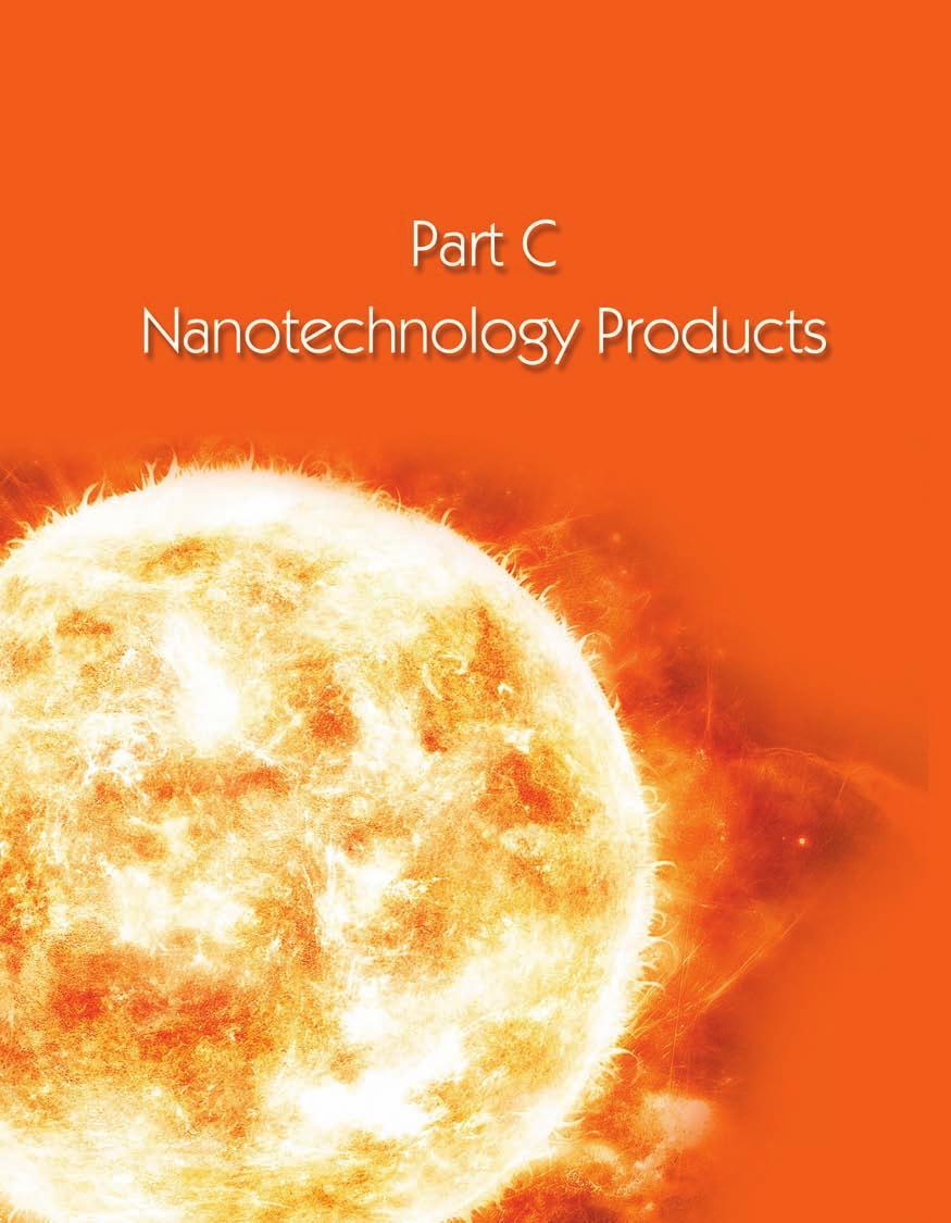(Carbon Nanotubes, Nanodispersants and