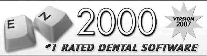 net Commercial & Residential Insured and Bonded Specialize in Dental Offices from A to Z 17 years in business GENERAL BUILDING CONTRACTOR EMILY THIET TRAN Design & build beautiful Dental Cabinets