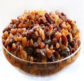 Tibb-e-Nabawi by Dr. Mohammed Shakeel Shamsi - :(اىضبیب) (Raisins) Lesson no. 30 Grapes & Dried Grapes Names 1. It is called A nab (plural) & I nab (singular) & in Arabic & Quran..(اىضبیب) 2.
