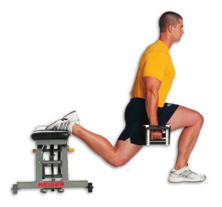 do not let knees collapse during the movement Lateral Pillar Bridge - w/ Abduction Lie
