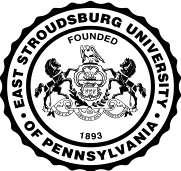 East Stroudsburg University of Pennsylvania Policy Template Sexual Harassment & Title IX Compliance Policy Number: ESU-PO-2013-002 Adopted: December 5, 2013 Effective Date: December 5, 2013 Amended: