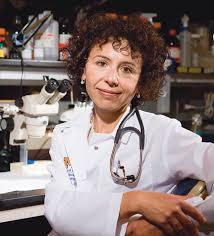 MD, PhD Professor, Chair, Endocrinology & Diabetes Allison Picinotti Program Manager, Course Director Professor, Co-Director, Michigan