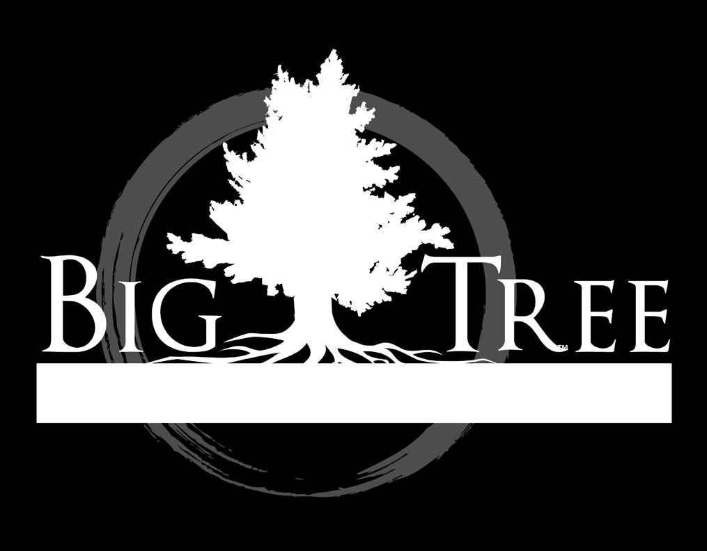 , LMT Founder of Big Tree School of Natural