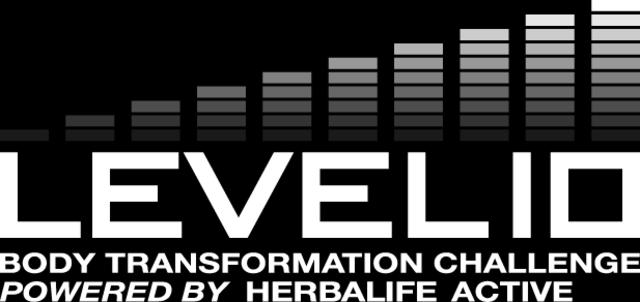 personalised programme of coaching, food, Herbalife and exercise help