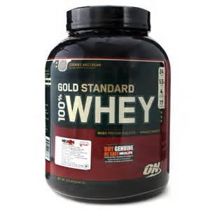 Whey Protein What is it? By product of cheese production A mixture of globular proteins that are isolated from whey Bene9its: shown to increase lean body mass and strength.