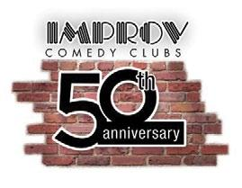 This will be a night of camaraderie for you and your fellow professional associates. *Improv Comedy Club* Date and pricing pending. Check the IAC&ME website for updates!