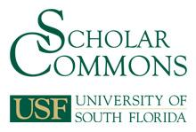 University of South Florida Scholar Commons Graduate Theses and Dissertations Graduate School 2004 Analysis of the TEL-PHONE telecoil simulator program Julie Ann Coudurier University of South