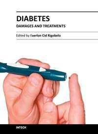 Diabetes - Damages and Treatments Edited by Prof.