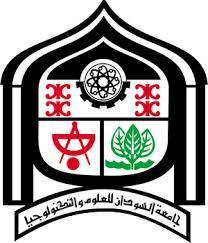 بسم هللا الرمحن الرحمي Sudan University of Science and Technology College of Graduate Studies The Effect of