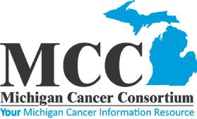 Phone: 877-588-6224 www.michigancancer.