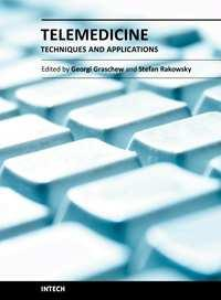 Telemedicine Techniques and Applications Edited by Prof.
