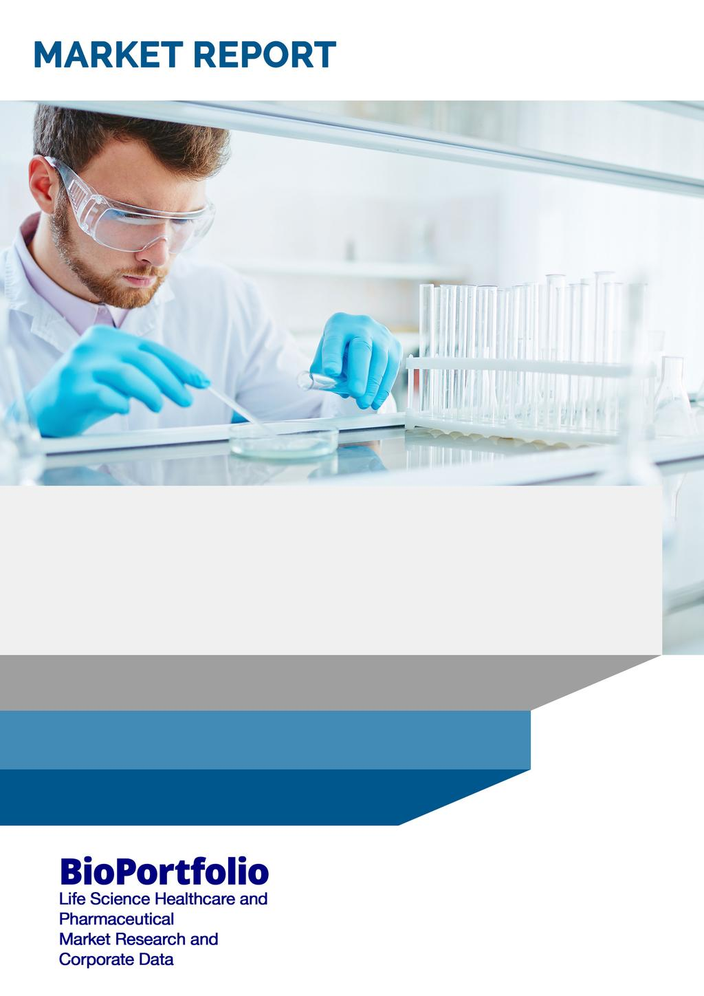 Poultry Diagnostics Market by Test (ELISA, PCR) Disease (Avian Salmonellosis, Avian Influenza, Newcastle Disease, Avian