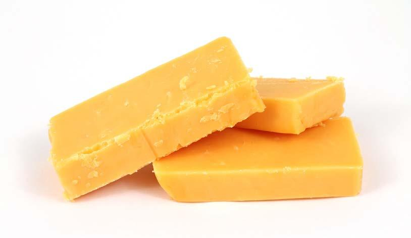Cheese fit tip:. Don t eat too much cheese.