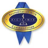 Accreditation Allegheny General Hospital is accredited by the Accreditation Council for Continuing Medical Education to provide continuing medical education for physicians.