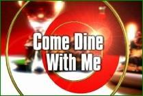 Raise money at your home Fundraising Dinner Party Invite family and friends to a charity come dine with me You prepare and