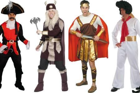 fancy dress night - set an entry fee, and give away prizes to the winners Run An Online Auction The Internet has made it