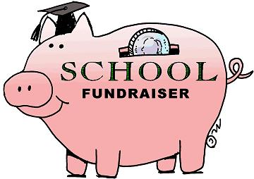 Raise Money at your local school Ask