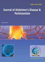 Supporting Journals Journal of