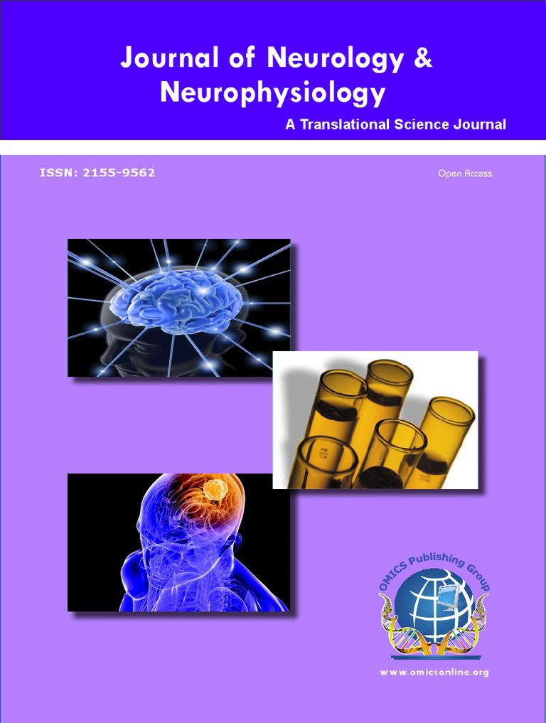 Parkinsonism Journal of
