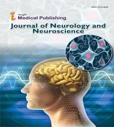 Journal of Neurology and