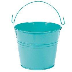Bucket #5: Share Learning/Go