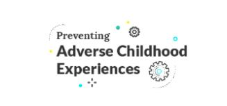 Preventing Adverse Childhood Experiences PreventConnect blog on CDC s VetoViolence online training