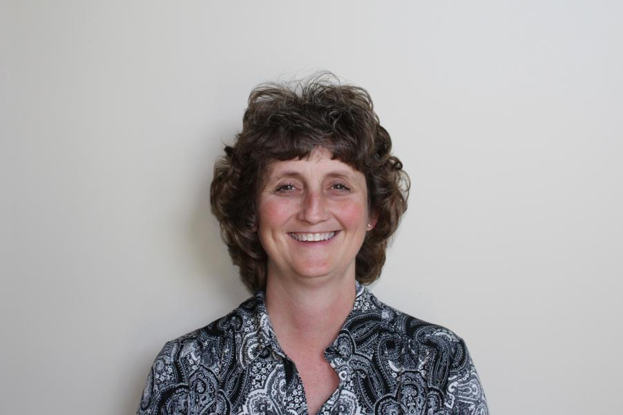 September Speaker Barbara Young Balance Issues with Hearing Loss Barb is a physical therapist who specializes in seeing people with neurological and/or vestibular disorders, ie: people who have